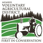 Cover photo for Anson County Voluntary and Enhanced Voluntary Agricultural District Program