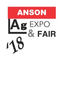 Cover photo for 2018 Ag Expo & Fair Events