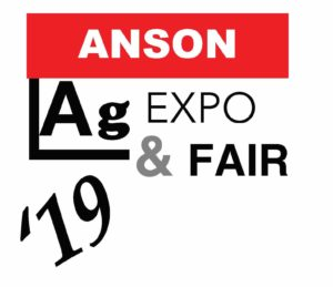 Cover photo for 2019 Ag Expo & Fair Events